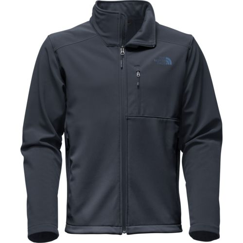 Display product reviews for The North Face Men's Apex Bionic 2 Jacket