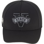 Top of the World Men's Valdosta State University Booster Plus Cap - view number 1