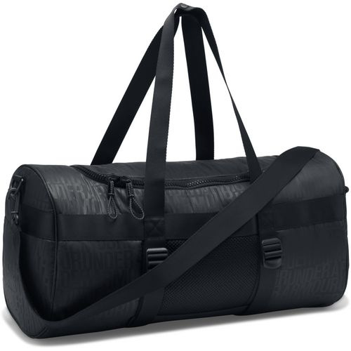 Under Armour Motivator Duffel Bag