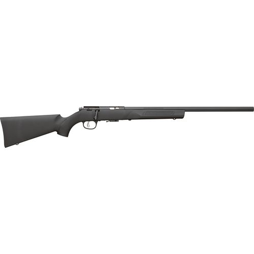 Marlin XT-17VR .17 HMR Bolt-Action Rifle