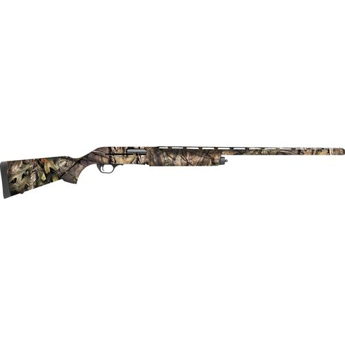 Remington V3 Field Sport MOBU Country 12 Gauge Semiautomatic Shotgun