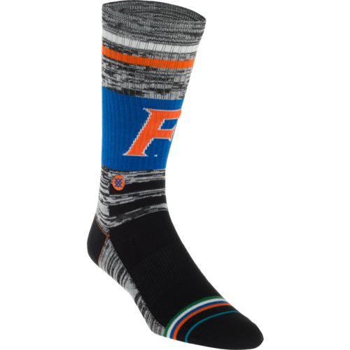 Stance Men's University of Florida Varsity Socks