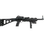 Hi-Point Firearms 995TS Carbine 9mm Luger Rifle - view number 1