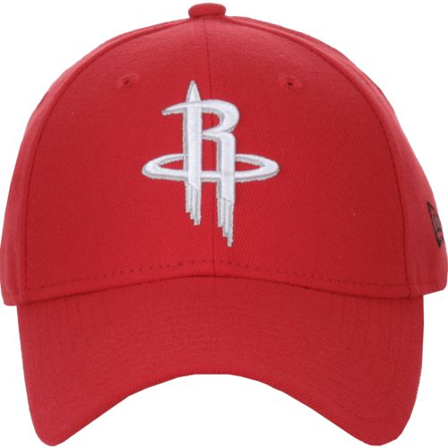 New Era Houston Rockets The League 9FORTY Cap