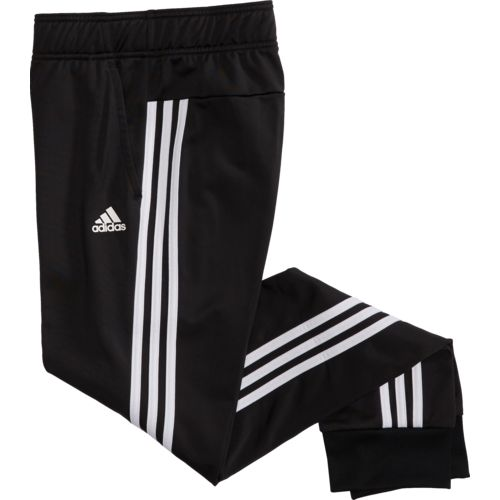 adidas Women's Designed 2 Move Cuffed Pant - view number 3