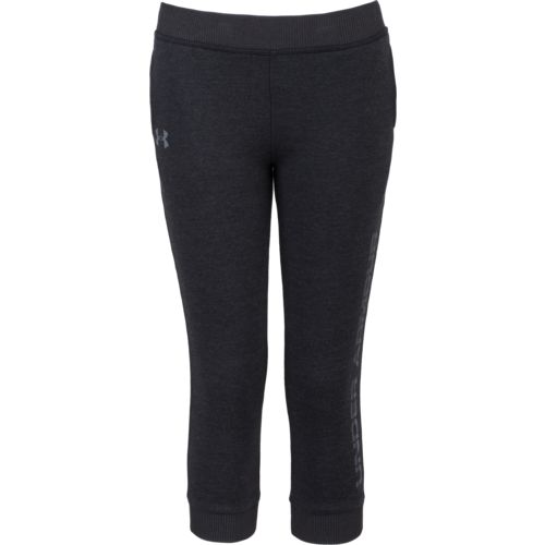 Under Armour Boys' Threadborne Jogger Pant - view number 3