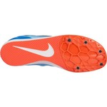 Nike Women's Zoom Rival D 10 Track Spikes - view number 1
