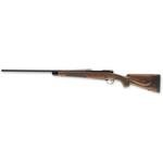 Winchester 70 Super Grade 7mm Remington Magnum Bolt-Action Rifle - view number 1