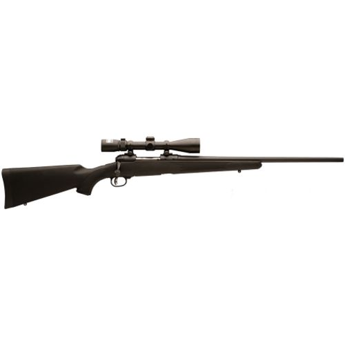 Savage Arms 11/111 Trophy Hunter XP .300 WSM Bolt-Action Rifle - view number 1