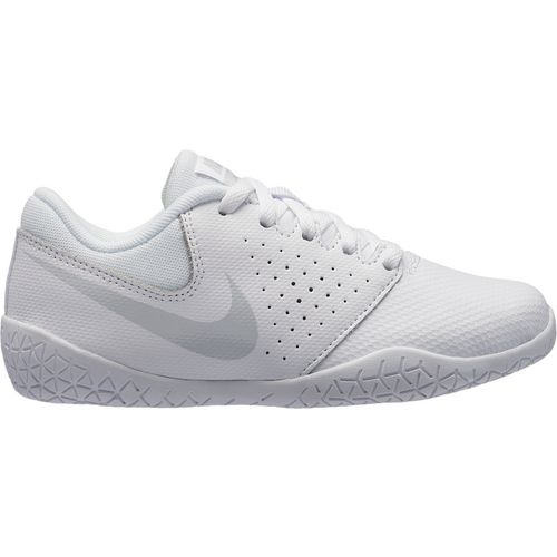 Nike Girls' Sideline IV Cheerleading Shoes - view number 2
