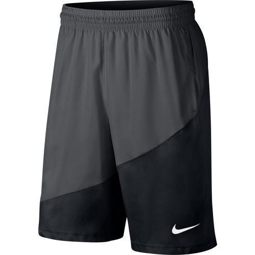 Nike Men's Dry Woven Basketball Short