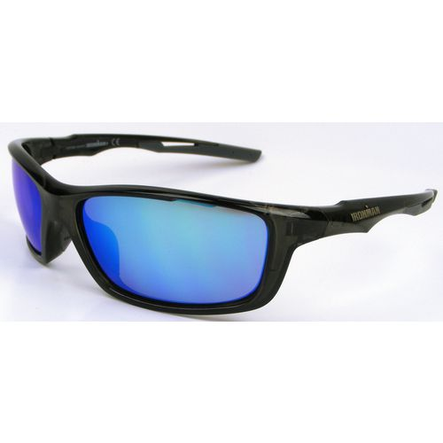 Ironman Ironflex 1804 Mirror Sunglasses - view number 1