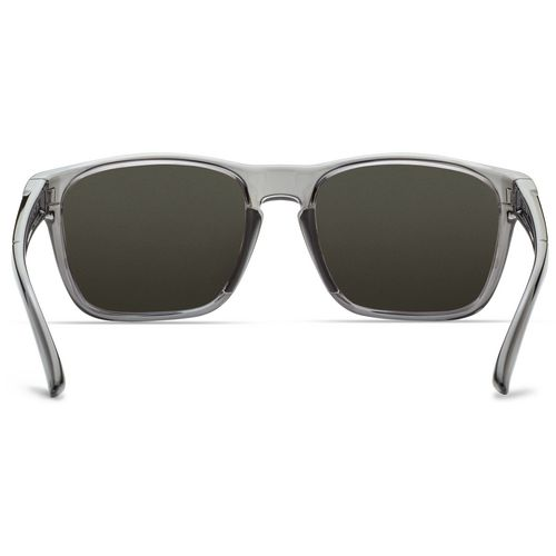 Under Armour Glimpse Gloss Crystal Sunglasses - view number 3