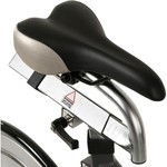 Asuna Lancer 7130 Magnetic Commercial Indoor Cycling Bike - view number 8