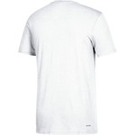 Adidas Men's University of Kansas Selection Sunday  T-Shirt - view number 2