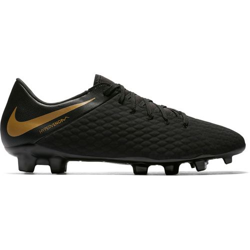 Nike Men's Phantom 3 Academy Firm Ground Soccer Shoes