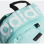adidas Court Lite Backpack - view number 5
