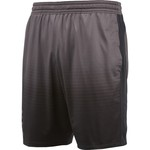 Under Armour Men's MK1 Fade Novelty Shorts - view number 2
