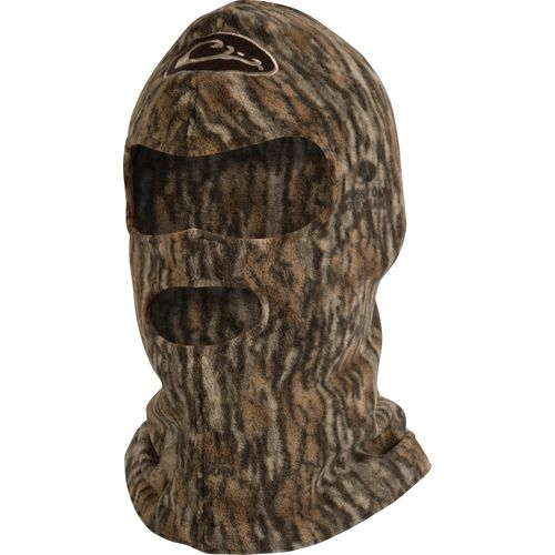 Drake Waterfowl Men's EST Face Mask