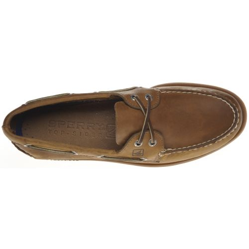 Sperry Men's Authentic Original Boat Shoes - view number 7