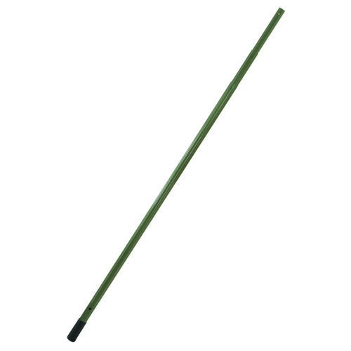 Dotline Push-N-Glide Push Pole