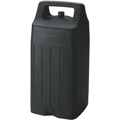 Coleman® Gas Lantern Carry Case