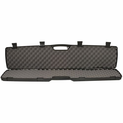 Plano® SE Series Single Scoped Rifle Case - view number 2