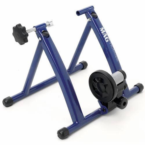 Display product reviews for Outback Magnetic Trainer