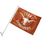 Team_Texas Longhorns