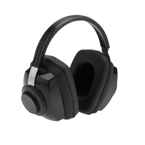 Display product reviews for Radians Competitor™ Earmuffs