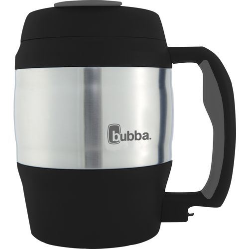 Bubba 52 oz. Personal Hydration Mug