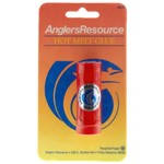Anglers Resource Hot Melt Glue - view number 1