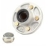 Tie Down Engineering Replacement Trailer Wheel Hub Kit