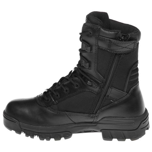 Bates Women's Ultra-Lites Tactical Sport Side-Zip Boots - view number 6