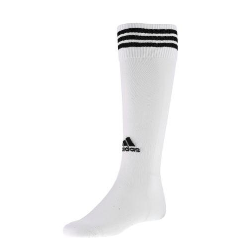 adidas Copa Zone Cushion II Soccer Socks - view number 2