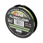 P-Line® 20 lb. - 300 yards Fluorocarbon Fishing Line