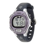 Timex Women's Ironman® 30-Lap Watch