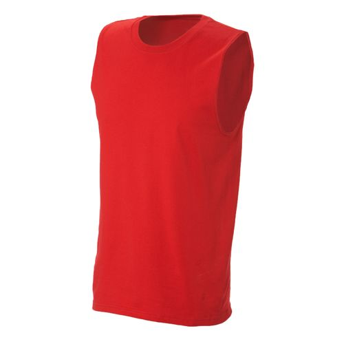 BCG™ Men's Sleeveless Jersey