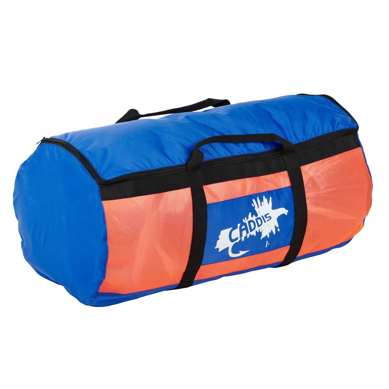 Caddis Float Tube Carry-All Bag