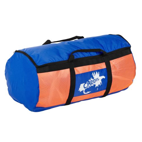 Caddis Float Tube Carry-All Bag