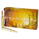 Federal® Fusion® .270 Winchester 150-Grain Rifle Ammunition - view number 1