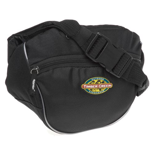 Timber Creek Waist Pack