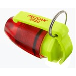 Pelican Mini Flasher 2130 LED Flashlight