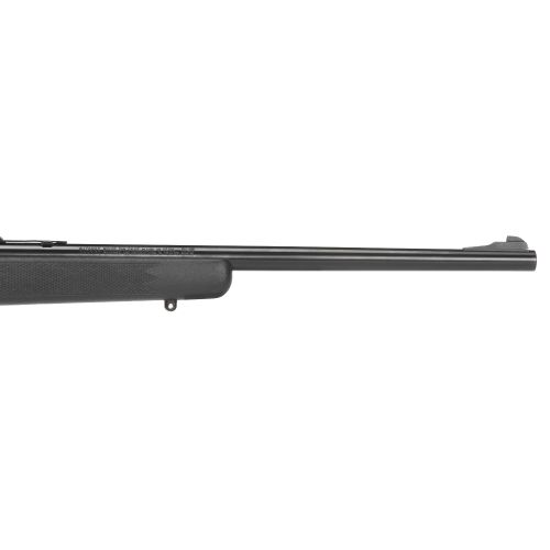 Marlin® Model 795 .22 LR Caliber Semiautomatic Rifle - view number 5