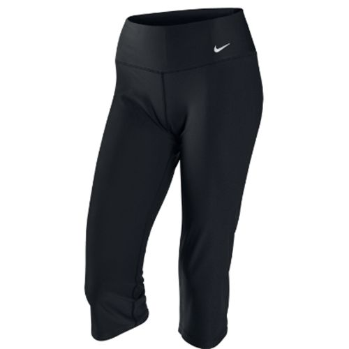 Nike Women's Legend Slim Training Capri