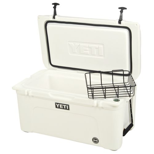 YETI Tundra 65 Cooler - view number 2