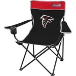 Coleman® Atlanta Falcons Quad Chair