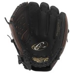 "Rawlings® Youth Players Series™ 11"" Little League Pitcher/Infield/Outfield Glove"