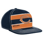 Reebok Men's Chicago Bears Sideline Player Cap