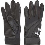 Under Armour® Boys' Clean-Up Batting Gloves